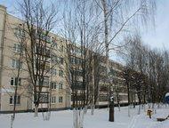 Продам 1-комнатную квартиру по Гидростроителей 16 Продам 1-комнатную квартиру гэ