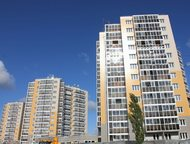 Продам 1-комнатную квартиру По Речному бульвару г, Новочебоксарск Продам квартир