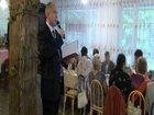 Скачать бесплатно foto  Ведение свадьбы, музыка, 32765597 в Новочеркасске