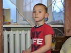 Новое фото Отдам даром - приму в дар нужны вещи для мальчика 5-6 лет 33120907 в Новочеркасске