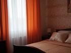 Скачать бесплатно foto  Отель ДежаВю 34540092 в Новочеркасске