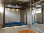 Фотография в Развлечения и досуг Бани и сауны Банный комплекс Аурум предлагает две бани в Новочеркасске 550