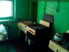 Предлагается к продаже комната в общежитии семейного типа.