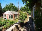 Продается полутораэтажный дом с мансардой в пос.Персиановско