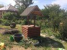 Продается дом в садовом товариществе Дубок. Дом предназнач