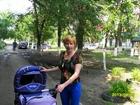 Увидеть foto  Коляска трансформер 37516013 в Новокуйбышевске