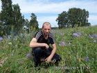 Свежее фото  ищу рабату 32371202 в Новокузнецке
