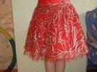 Увидеть foto  Красивое платье 32478116 в Новокузнецке