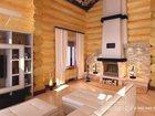 Свежее фото Ремонт, отделка Ремонт квартир, строительство коттеджей, дизайн интерьера, ландшафт, 33259636 в Новокузнецке