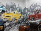 Свежее foto Разное Автосервис по ремонту легковых автомобилей всех марок 34127019 в Новокузнецке