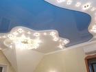 Свежее изображение  Изготовление и монтаж натяжных потолков в Новокузнецке 36857503 в Новокузнецке
