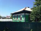 Скачать изображение Продажа домов Продам дом на Садовой 36938924 в Новокузнецке