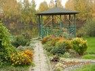 Увидеть foto Разное Озеленение территорий 37328076 в Новокузнецке