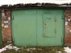 Фото в   Сдам в аренду капитальный гараж (рядом с в Новокузнецке 2500
