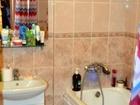 Свежее фото Аренда жилья Сдам 1к квартиру Пионерский 53 37652116 в Новокузнецке