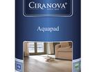 Скачать бесплатно foto  Ciranova AQUAPAD, Тонирующий состав на водной основе, 37853902 в Новокузнецке
