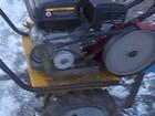 Скачать бесплатно фото Разное Продам Двигатель от мотоблока Каскад 38249787 в Новокузнецке