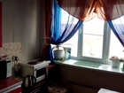 Свежее фото  Сдам 1-к квартиру 38496805 в Новокузнецке