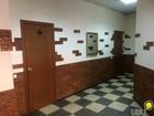 Новое фото Коммерческая недвижимость Сдаётся кафе общей площадью 480 м2 или помещение свободного назначения 45667758 в Новокузнецке