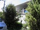 Свежее foto Загородные дома севастополь, продам ухоженную дачу в крыму 68047527 в Новокузнецке