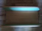 Смотреть foto  Продам кровать-чердак в хорошем состоянии не дорого, 68351437 в Новокузнецке