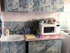Кухонный гарнитур  обеденный стол