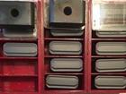 Скачать бесплатно изображение  Купим Твердосплавные пластины ВК ТК 80933631 в Новокузнецке