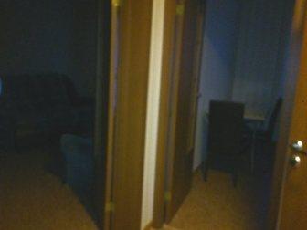 Уникальное фото Аренда жилья 1 комн, кв, , Ермакова, 10 (Новый дом) 25068346 в Новокузнецке