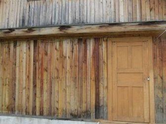 Просмотреть фото Продажа домов Садовый дом, Все в собственности (земля, дом), Продажа! 32680259 в Новокузнецке