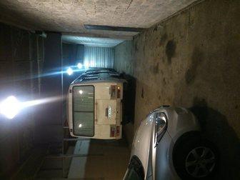 Смотреть фотографию Аренда нежилых помещений Бокс в центральном районе, площадь 144 кв, м 32855481 в Новокузнецке