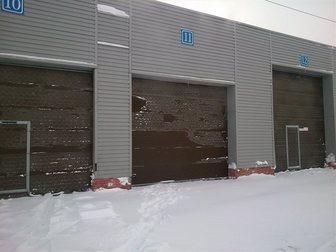 Просмотреть фотографию Аренда нежилых помещений Бокс в центральном районе, площадь 144 кв, м 32855481 в Новокузнецке