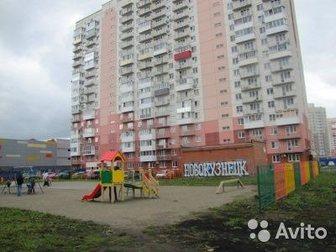 Продам Новокузнецк фото смотреть
