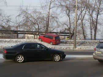 Скачать бесплатно изображение Свидетели, Очевидцы Ищу свидетелей ДТП 23, 11, 15 на остановке речной вокзал перед мостом 34014085 в Новокузнецке