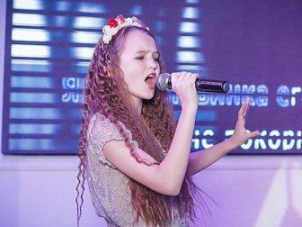 Новое foto  Выездное караоке- Sоловей 34988189 в Новокузнецке