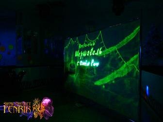 Скачать foto  Светопись картины светом 38278168 в Новокузнецке