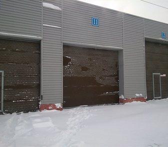 Фото в Недвижимость Аренда нежилых помещений Бокс в центральном р-не, общая площадь: 144 в Новокузнецке 28800