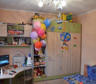 Изображение в Недвижимость Продажа квартир Представлена к продаже красивая современная в Новокузнецке 2900000