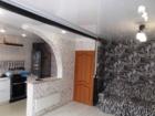 Скачать бесплатно фотографию  Продается отдельно стоящий жилой дом район Виктория 68843527 в Новомосковске