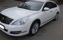 продам Nissan Teana II