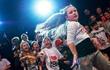 Студия Танцев Кокетка - крупнейшая школа