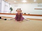Новое изображение Разное Танцы для малышей, обучение в Новороссийске 32504977 в Новороссийске