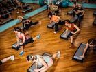 Смотреть изображение Похудение, диеты Free style - похудение, коррекция фигуры через танец, плоский животик 32508012 в Новороссийске