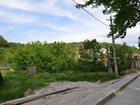 Изображение в Недвижимость Продажа квартир Продам земельный участок площадью 6 соток, в Новороссийске 2880000