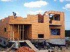 Новое фото  Строительство домов под ключ, Ремонт и отделка, НЕ ДОРОГО! 33605730 в Новороссийске