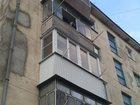 Новое фото Двери, окна, балконы Балконы 33794566 в Новороссийске