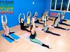 Фото в Спорт  Спортивные школы и секции Танцы для женщин в Новороссийске.   Открыт в Новороссийске 2000