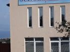 Изображение в   Скэнар центр Новороссийск приглашает на обучение в Новороссийске 0