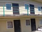 Свежее изображение Коммерческая недвижимость Продам действующую гостиницу у моря в Новороссийске Краснодарского края 35640696 в Новороссийске