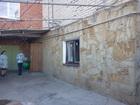 Свежее фото Разное Продам 2-х этажный дом в Центральном районе Новороссийска 35774226 в Новороссийске