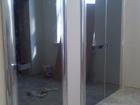 Новое фото  Качественная установка дверей 36670256 в Новороссийске